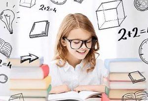你觉得师大教育自考怎么样?我来说说的经历