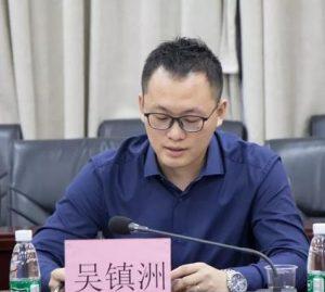 如今线上教育这么多,广州师德皓大教育如何契合用户需求