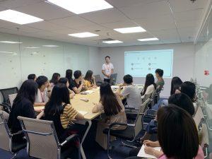 广州师德皓大教育慈善与教育相并行,真正回馈社会
