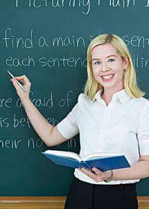 师大教育|初中生选择自考适合吗?有优势么