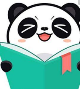 """【广州师德皓大教育】转自一个代课老师的带班故事,别成为名不正言不顺的""""小三"""